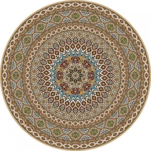فرش مسجدی گنبدی