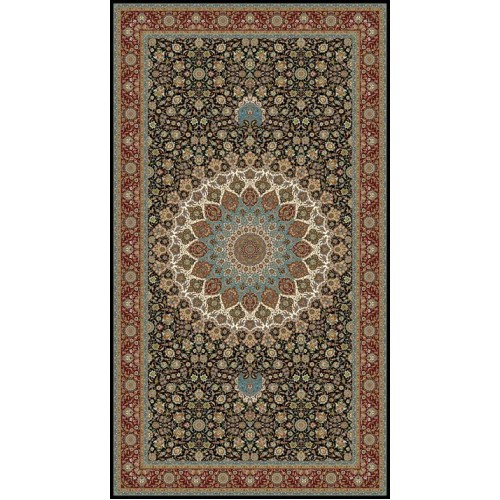 فرش قواره بزرگ