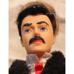 عروسک محلی 21