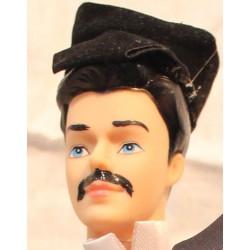 عروسک محلی 24
