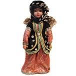 عروسک سنتی لری 29