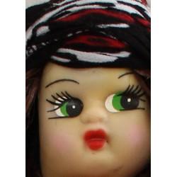 عروسک محلی لری 30
