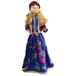 عروسک محلی لری 32