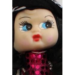 عروسک محلی لری 34