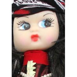 عروسک محلی لری 36