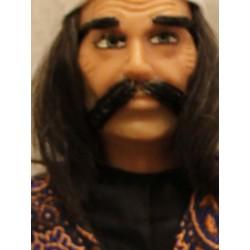 عروسک مرد سنتی 40