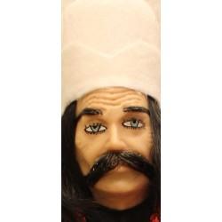 عروسک مرد سنتی 44