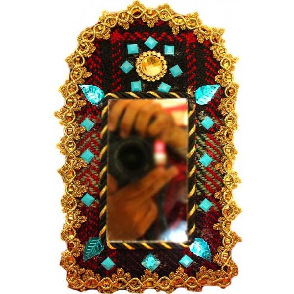 آینه جاجیمی 2075