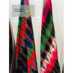 جاجیم دستباف سنتی
