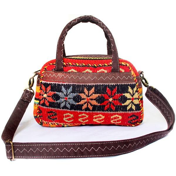 کیف گلیم ماهان 1001