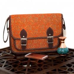 کیف ترمه آرتین