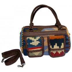 کیف گلیمی اسپرت