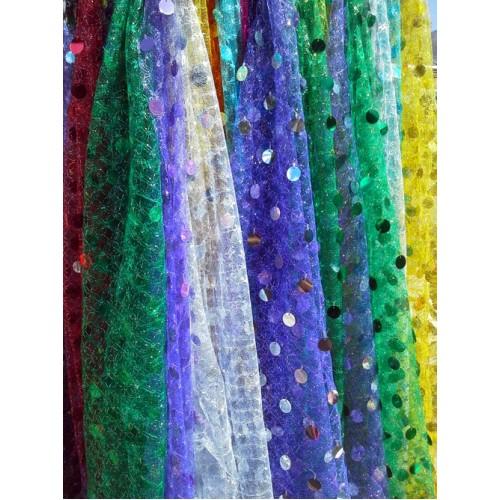 روسری سنتی لری 222