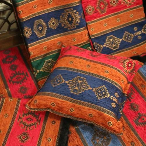 پارچه مبل سنتی