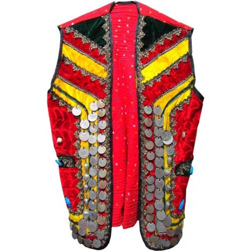 لباس سنتی 5846