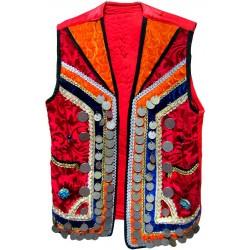 لباس سنتی 5852