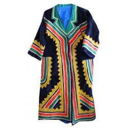 لباس محلی لری 5858