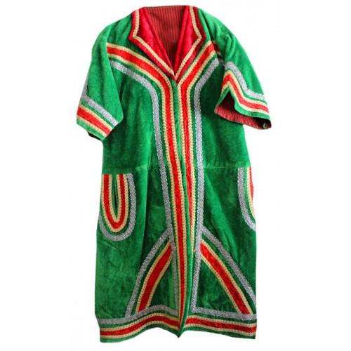 لباس محلی لری 5859