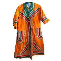 لباس محلی لری 5860