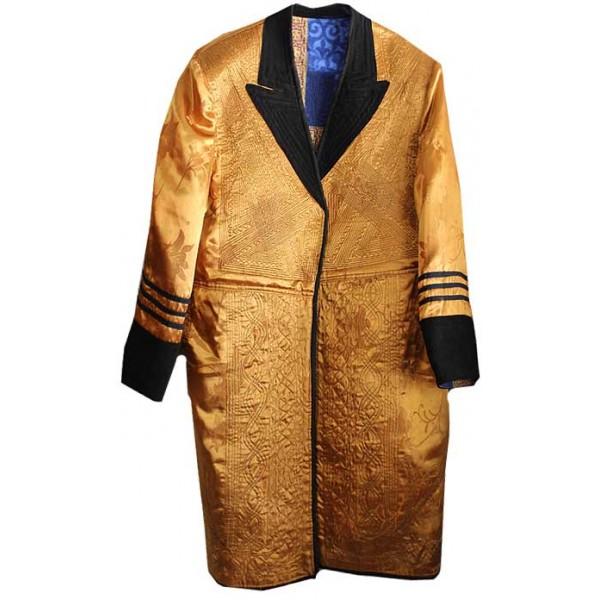 لباس محلی لری 5864