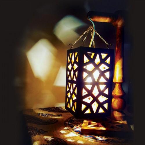 شب خواب سنتی