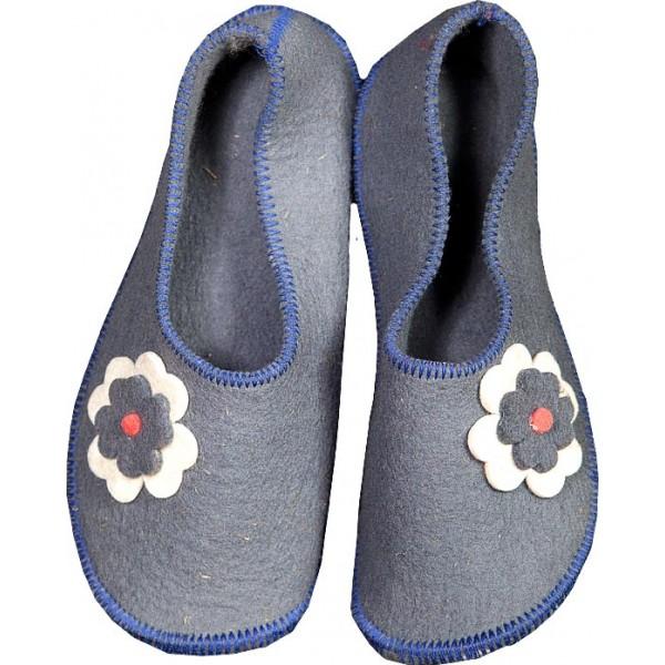کفش نمدی دخترانه 301