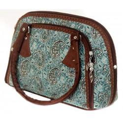 کیف ترمه آنوشا