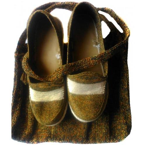 کیف و کفش 9872